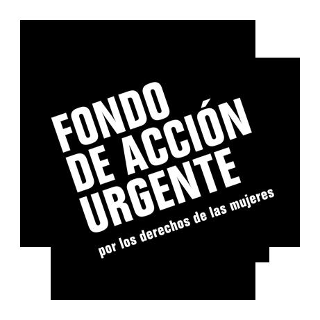 Logo Fondo Accion Urgente